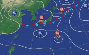 110821秋雨前線