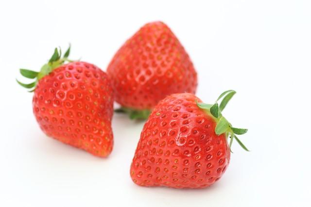冬が旬の果物とは?その栄養価は!?
