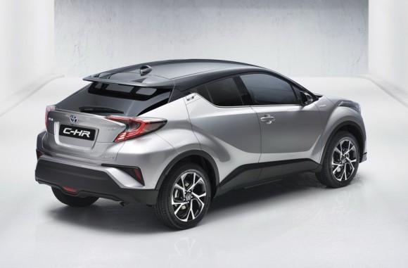 Toyota-C-HR-03