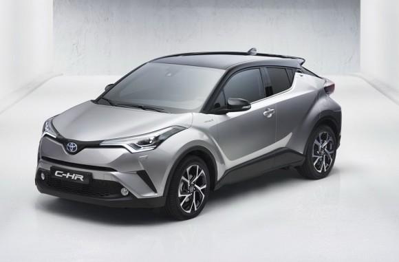 Toyota-C-HR-04