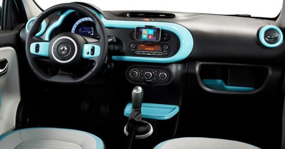 renault-twingo-2014-interior-6