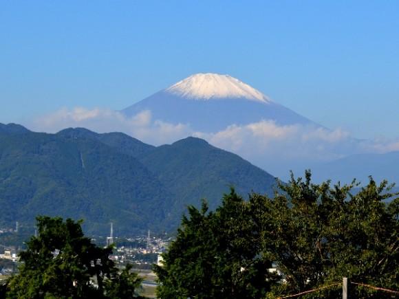 tayori-20151014-2