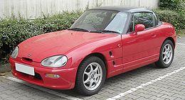 260px-Suzuki_Cappuccino_front_20090514