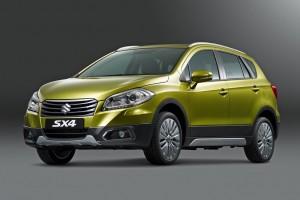 Suzuki-SX4-S-Cross